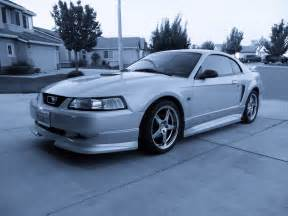 2000 Ford Mustang Gt Specs 2000 Ford Mustang Gt Related Infomation Specifications