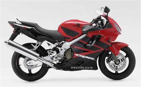honda 600 cc 10 best used 600cc motorcycles you can buy
