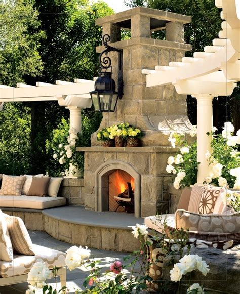 great patio ideas great patio ideas side and backyard idea patio design