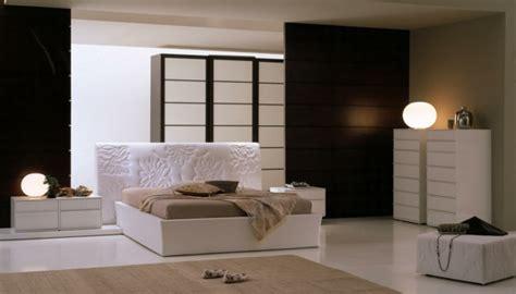 Schlafzimmer Einrichten Mit Dachschrä 6143 by Schlafzimmereinrichtung Modern