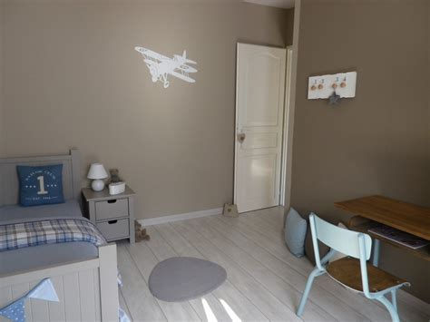 chambre enfant taupe chambre enfant photo 4 12 3509877