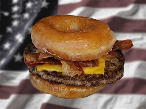 American Food The 25 Most American Foods Of All Time Business Insider