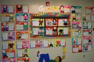 day care door decorating ideas decorating ideas parent