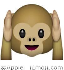 new year monkey emoji the emoji guide to the world cup with the often