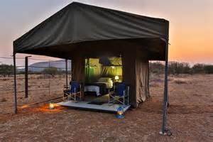 Cool Dining Rooms Pilanesberg Tented Safari Camp Pilanesberg National Park