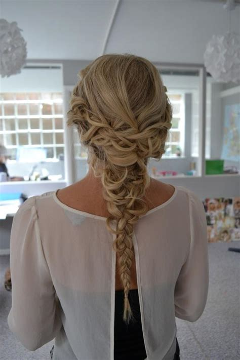 Whimsical Hairstyles whimsical hair hairstyles how to