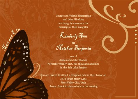 wedding invitations 21st bridal world wedding ideas and trends