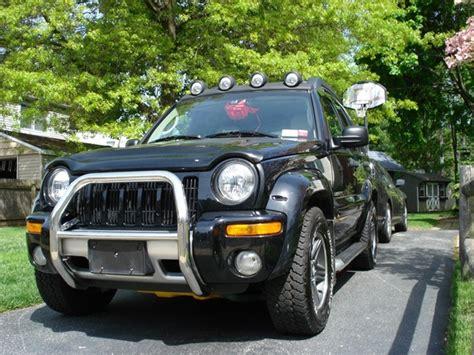 jeep liberty push bar jeep liberty push bar car interior design