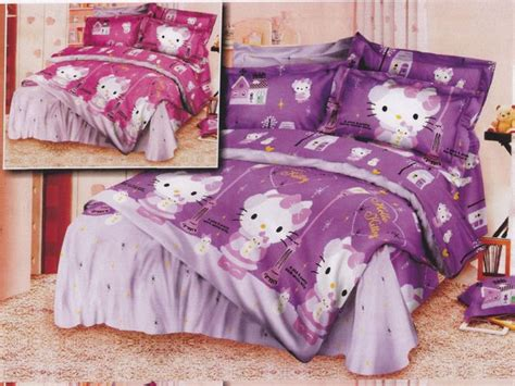 Sprei Disperse Uk 160x200 Motif Purple 111 best hello images on hello cat and faeries