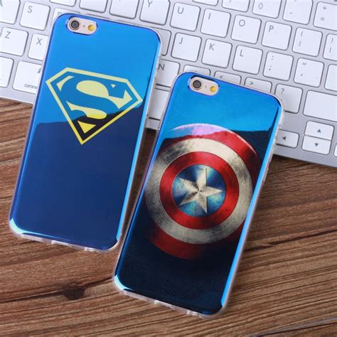 superman cell phone promotion shop for promotional