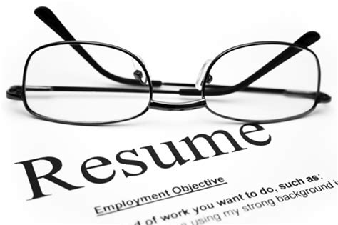 Sample Resumes For Hr Professionals