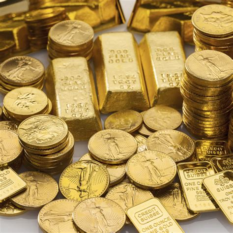 banco oro oro banco piano