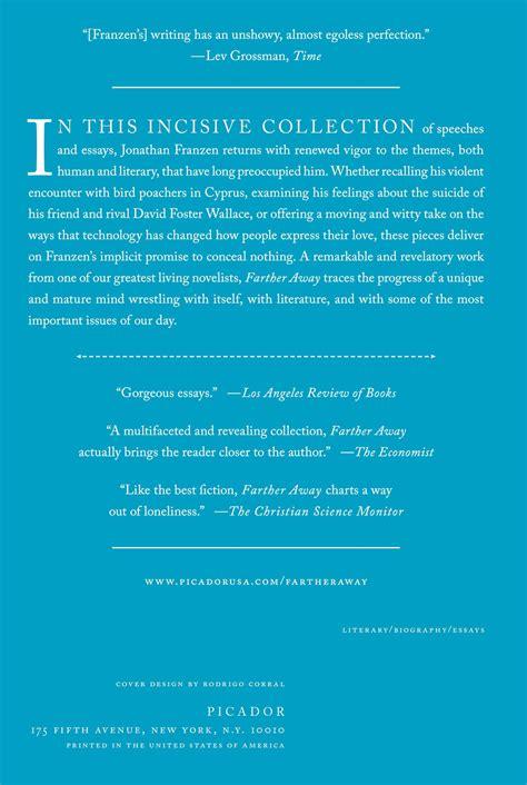 Hermeneutics And The Human Sciences Essays On Language And by Hermeneutics And The Human Sciences Essays On Language And Bamboodownunder