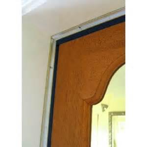 wickes garage door draught seal aluminium 2134mm