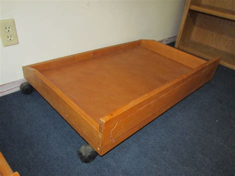 drawers on wheels for under bed lot detail two handy drawers on wheels great under the