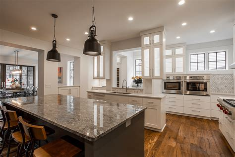 2016 artisan home tour kitchen by builders association 4325 ewing avenue s minneapolis mn 55410 artisan home
