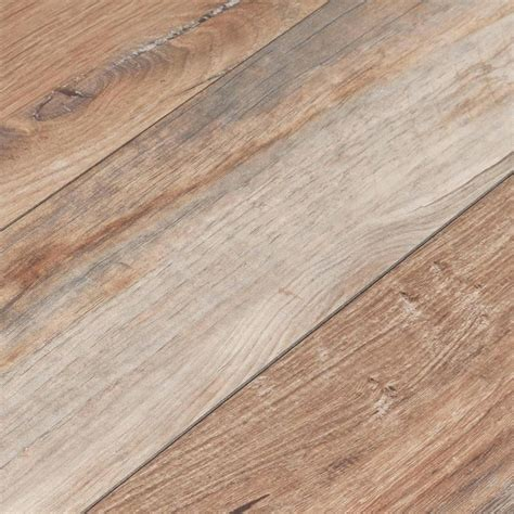 tile ideas home depot flooring tile that looks like wood