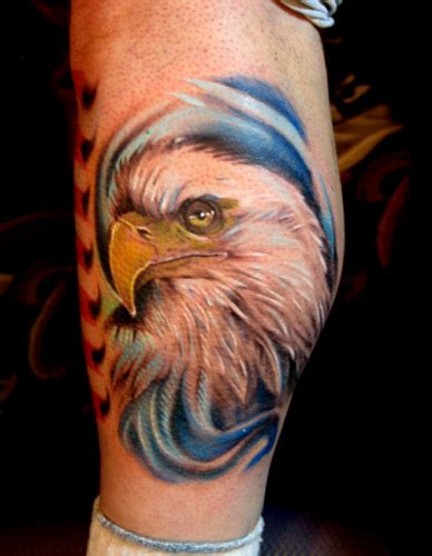 tattoo eagle pass texas large image leave comment