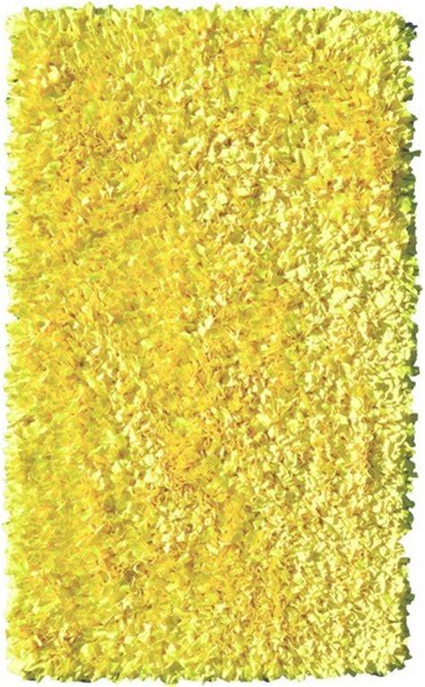 neon yellow rug rug market shag 02290 shaggy raggy neon yellow area rug