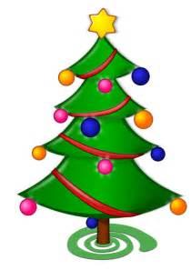 christmas tree28