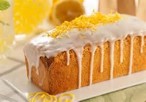 yemek tarifleri g 246 rsel limonlu islak kek oktay usta limonlu kakaolu kek oktay usta
