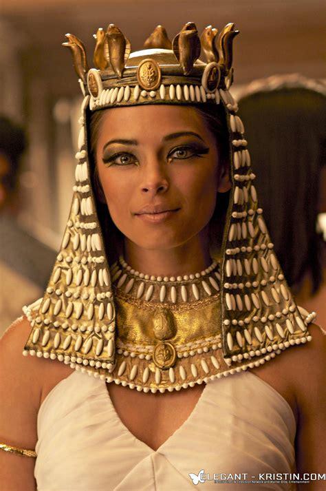 imagenes reales cleopatra imagenes de cleopatra real