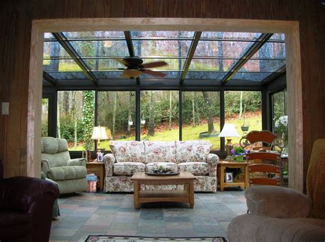sunroom decorating ideas pictures of your sofa exterior best sunroom ideas for interior design with