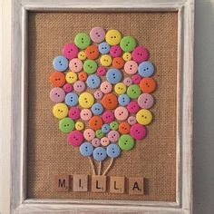 Handmade Arts And Crafts For Sale - 1000 ideas about scrabble tile crafts on