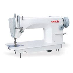 singer knitting machine price in india embroidery machine price in coimbatore makaroka