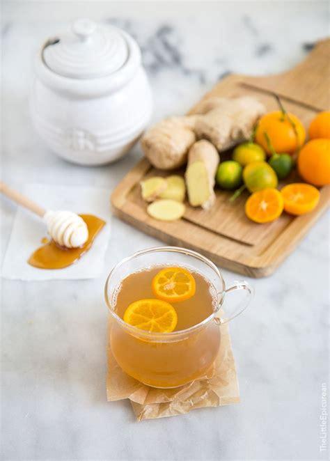 Calamansi Detox Diet by Calamansi Honey Tea Recipe Posts Honey And The