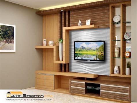 Tv Samsung Yang Bisa 60 model rak tv minimalis tv atau televisi saat ini