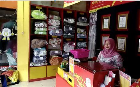 Usaha Laundry Simply Fresh usaha laundry kiloan untuk pemula tips membangun usaha