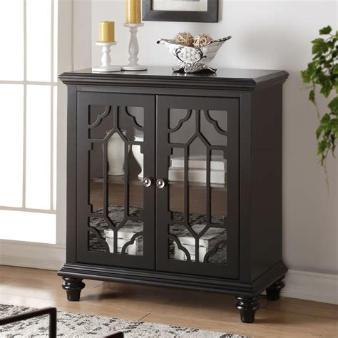 entryway storage cabinet ideas stabbedinback foyer black entryway cabinet powell black and cherry 2