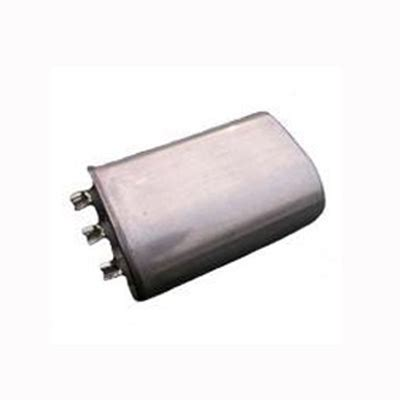 microwave capacitor specifications ch86 1 microwave capacitor microwave oven capacitor catalog ningguo thaichen elec industrial co