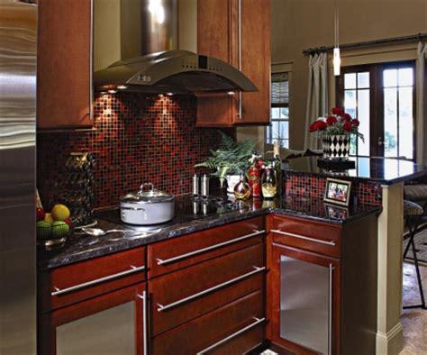 Washington DC Kitchen Cabinets   Cabinet Installation