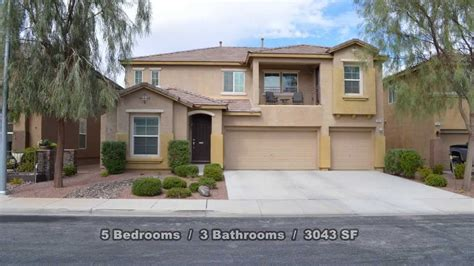 5 bedroom house 5 bedroom house in henderson nv for sale