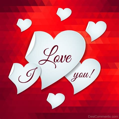imagenes de love you i love you pictures images graphics for facebook
