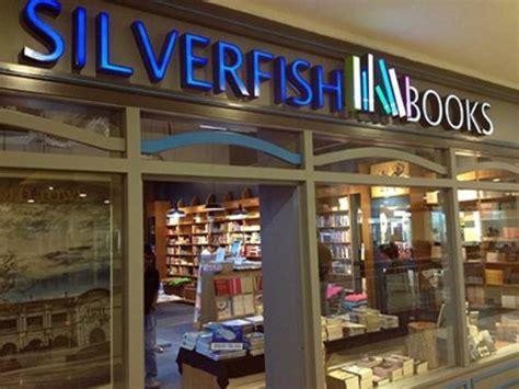 silverfish books silverfish books kuala lumpur malaysia review