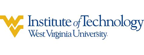 Wvu Mba Sports Management by Study In The Usa At The West Virginia Institute Of Technology