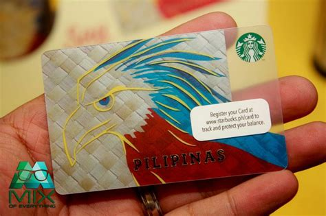 Starbucks Gift Card Designs - 44 best images about starbucks card design on pinterest singapore starbucks coffee