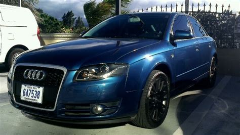 2006 audi a4 grill 17 best images about audi a4 on cars and