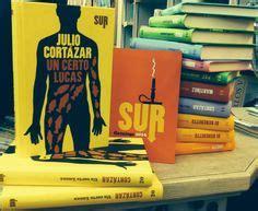 libreria spagnola lucas il suo club serpente modusvivendi un