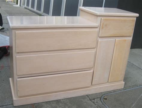 Dresser Change Table Uhuru Furniture Collectibles Sold Dresser Baby Changing Table 90