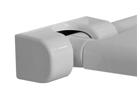 foldable shower seat foldable shower seat