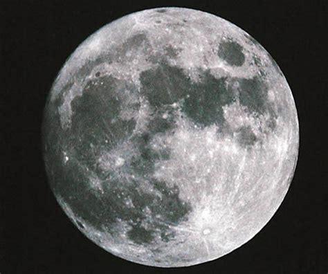 que fecha empieza la siguiente luna nueva la luna sus fases para el 2017y fechas