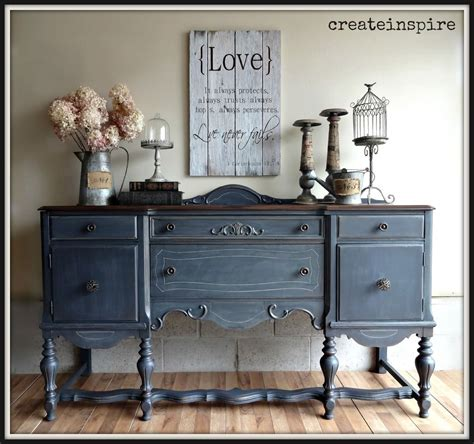 sles of painted rooms 29 outstanding colors to paint your furniture this year idea box by carrie welch antique