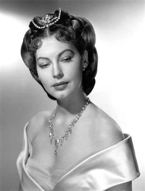 ava film ava gardner classic movies photo 9512588 fanpop