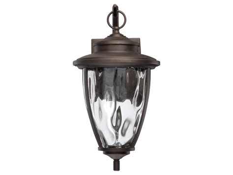 altair lighting outdoor led lantern al 2161 instruction manual
