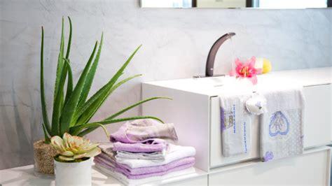mobile per bagno piccolo dalani mobile bagno sospeso design moderno