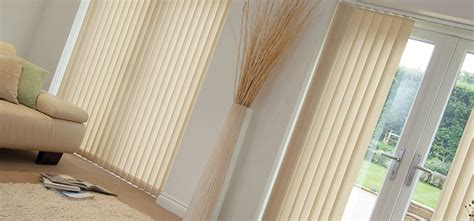Made To Measure Blinds Made To Measure Blinds In From Blinds